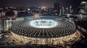 На матч Динамо — Олимпиакос продано более 40 тысяч билетов