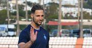 Фран СОЛЬ: «Приятно, что мой первый гол за Динамо принес нам победу»