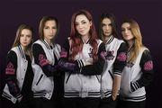 Состав ROX получил выговор за неуважение к женской команде-соперника