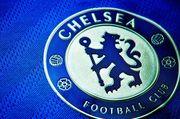 На Челси наложили трансферный бан