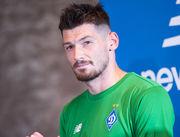 Два игрока Динамо – в Команде недели в Лиге Европе