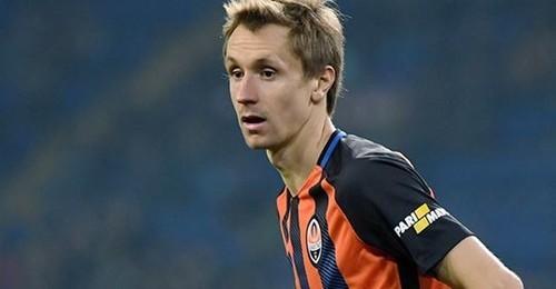 Богдан БУТКО: «Пропустили 4 гола, сами виноваты»
