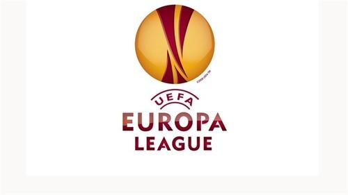 Хадсон-Одои и Сарабия – претенденты на Игрока недели в Лиге Европы