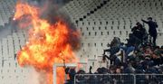 АЕК Чигринского условно дисквалифицирован из еврокубков