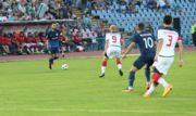 Арсенал-Киев – Десна. Прогноз и анонс на матч чемпионата Украины