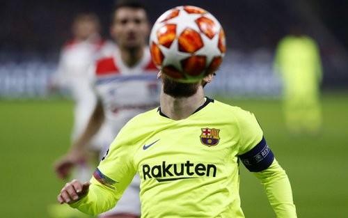 Где смотреть онлайн матч чемпионата Испании Севилья — Барселона