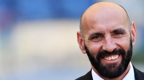 Мончи станет техническим директором Арсенала