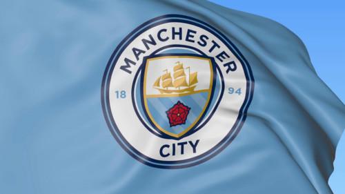 Манчестер Сити может получить трансферный бан
