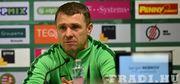 Сергей РЕБРОВ: «Нам очень нужна была эта победа»