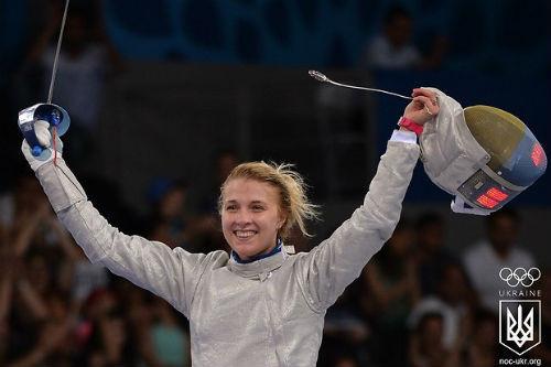Харлан вышла в полуфинал Гран-при Каира