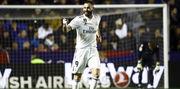 БЕНЗЕМА: «Раньше играл на Роналду, а теперь сам лидер атак Реала»