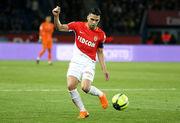 Валенсия и Милан хотят заполучить Фалькао