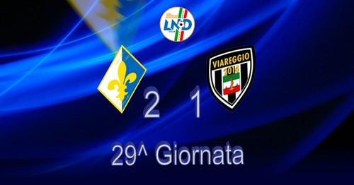 Итальянского игрока удалили за празднование гола в стиле Симеоне