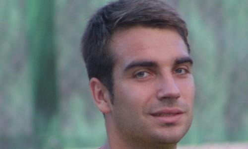 Верес разорвал контракт с Чеботаревым за выступления в Крыму