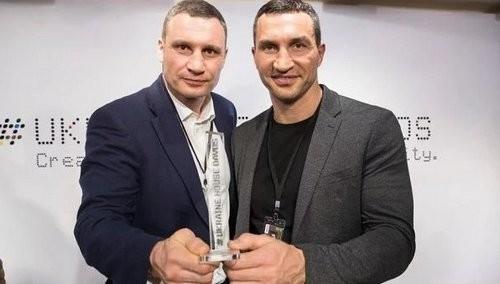Промоутер Поветкина: «Братья Кличко ведут себя по-мужски»