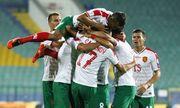 Словения — Болгария - 1:2. Видео голов и обзор матча