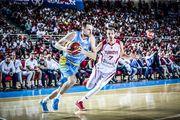 Игрок сборной Украины продолжит карьеру на Тайване