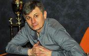 U-19: юнацька збірна України з перемоги розпочала турнір у Латвії