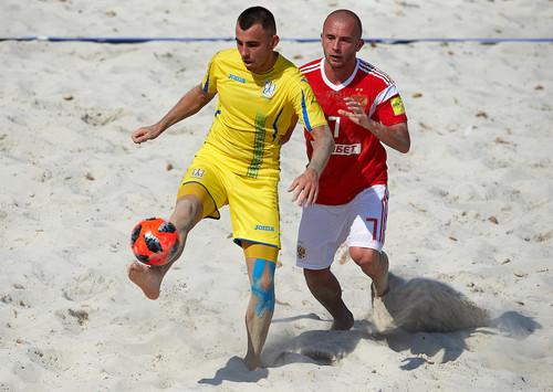 Украина – Беларусь. Смотреть онлайн. LIVE трансляция