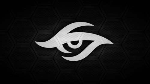 Team Secret представит новый состав 11 сентября