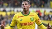 Нант обратился в ФИФА из-за невыплаты денег за трансфер Сала