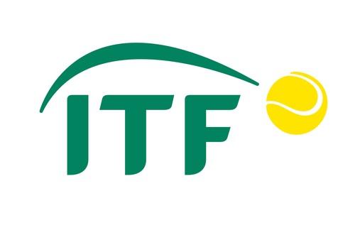 ITF увеличит размер сеток в квалификации с 24 до 32