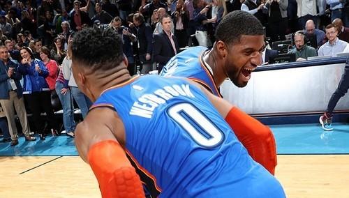 НБА. Мемфис – Чикаго. Смотреть онлайн. LIVE трансляция