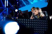 Na'Vi вышли в полуфинал IEM Katowice Major