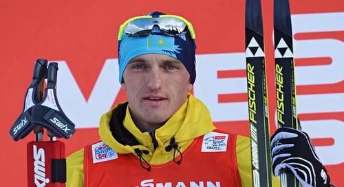Именитый лыжник признался в применении допинга