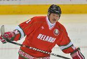 Лукашенко пригрозил тюрьмой хоккеистам минского Динамо