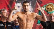 8 украинских боксеров проведут бои в марте
