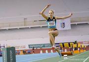 Саладуха і Никифоров виграли кваліфікації чемпіонату Європи