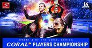 Players Championship стартует 4 марта