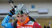 Решение по допинговому делу биатлонистки Васильевой вынесут до 5 марта