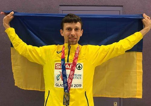 Глазго-2018: Перша медаль для України і фінали від Бех і Ляхович