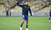 ЛЕОНЕНКО: «Красников сам не знает, почему не играют новички Динамо»