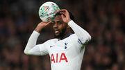 РОУЗ: «В перерыве матча с Арсеналом Почеттино произнес лучшую речь»