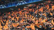 Ультрас Шахтаря: «Підтримувати команду будемо там, де захочемо»