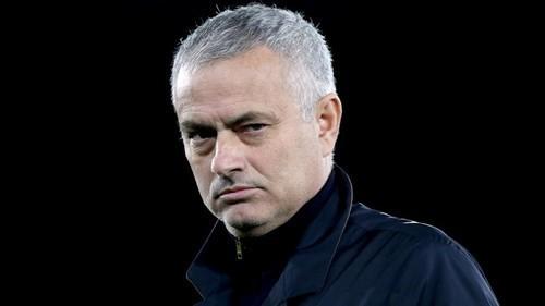 Жозе МОУРИНЬО: «Фулхэм не найдет тренера, который будет лучше Раньери»