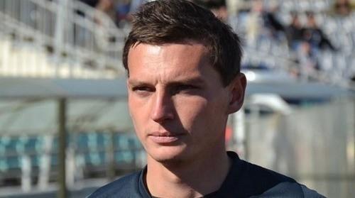 НАСОНОВ: «Страшно было за фанов ФК Львов во время матча с Карпатами»