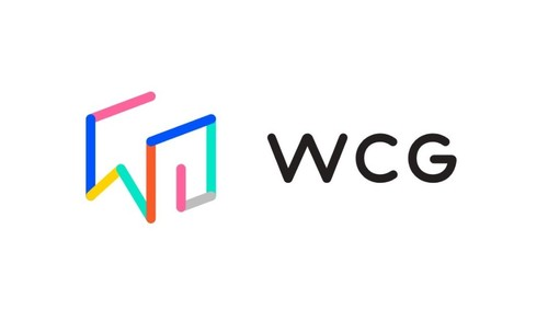 Стали известны все дисциплины World Cyber Games 2019