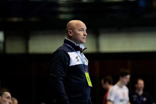 После поражения от Реала чемпион Украины сменил главного тренера