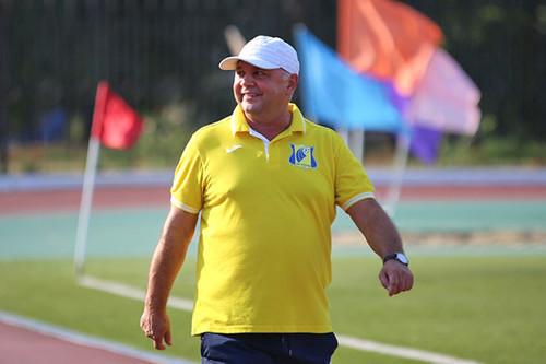 ГАМУЛА: «Ракицкий не попал в сборную из-за предвыборной кампании»