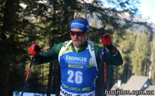 Эрик ЛЕССЕР: «Все люди, причастные к допингу, должны лишиться работы»