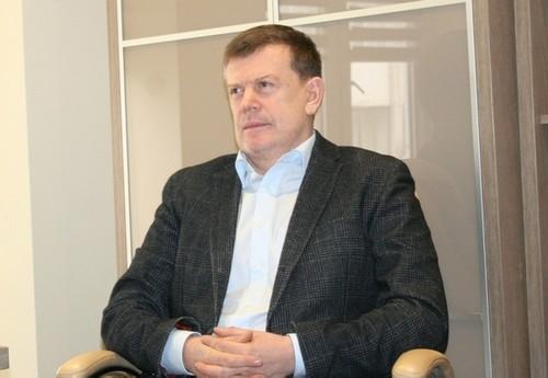 Руководство тернопольской Нивы отвергает обвинения в нечестной игре
