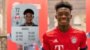 Звезды - подростки. Самые дорогие футболисты планеты до 18 лет