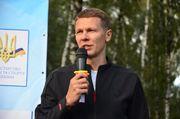 Андрей ДЕРИЗЕМЛЯ: «Украина может побороться за медали на ЧМ»