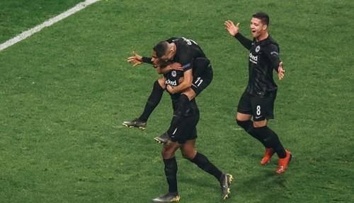 жеребьевка лиги европы 2019 Twitter: Интер. Прогноз и анонс на матч