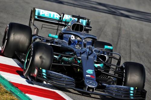 За лучший круг в гонке F1 могут начислять бонусное очко