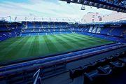 Все билеты на гостевой сектор матча Челси – Динамо раскуплены
